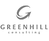 Greenhill consulting