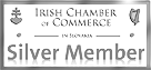 Irish Chamber of Commerce
