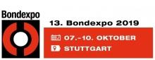Bondexpo 2019