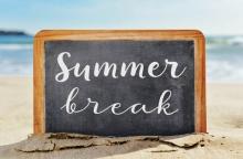 PPI Summer shutdown
